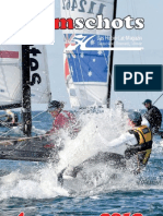2012_4 - Sylt Sailing Week