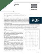 210-9005.pdf