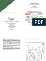 PROSHA 3132 Administracion Seguridad Procesos
