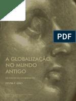A globalização no mundo antigo