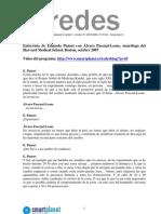 Entrevista-De-Eduard-Punset-A-Alvaro Pascual Sobre La Forma de Manipular Al Cerebro