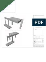 PLANOS ESTRUCTURALES-3D