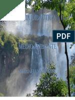 Guia Marinelly PDF