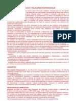 RELACIONES ENTRE CONFLICTO Y RELACIONES INTERPERSONALES.docx