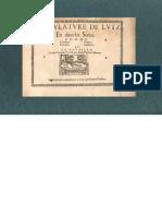 HARRIS, Patrick U2022 Bronislaw Huberman (huberman.info, 2005) [a Biography And  Bibliography Of The Great Violinist] | Johannes Brahms | Classical Music