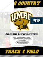 Alumni Newsletter - Nov-Dec 2012