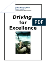 LSCMS_DrivingforExcellence