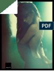 DOF Photography Publication