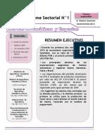 Informe_Aromaticas_2010_03Marzo.pdf