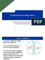 CapÝtulo_1_Fundamentos_de_magnetismo