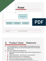 En.requirements ProductVisionStatement