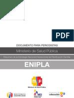 ENIPLA