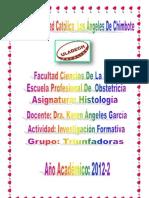Histologia Investigacion Formativa (2)