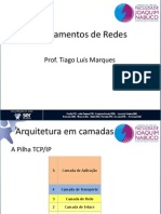 fundamentos_aula6