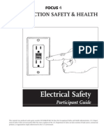 Safety Electrical