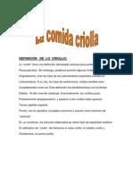 Sabores de pdf la enciclopedia los