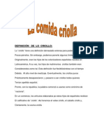 Comida Criolla Peruana.pdf