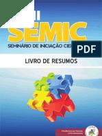LivroSemic2011(1)