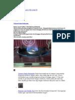 Group Diskusi Peternakan Babi-2