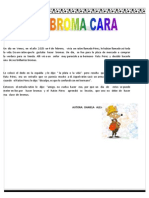 5°1 DANIELA ALEJANDRA FLOREZ RUEDA