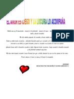 ana muñoz y alvaro obregon 5-1 NO ES VÁLIDO