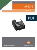 apex2_ops_7A300019-2_RevA