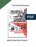 Dreyfuss pdf game robert devils