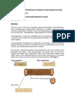 Atelier_prop_bois_8.pdf