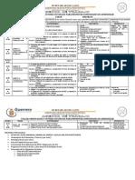 Agenda 14 Ene 2011