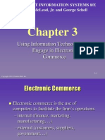 Chap03 UsingIT2E Commerce