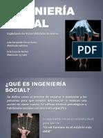 Ingenieria Social [Autoguardado]