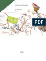 print informe practica v5-53b.pdf