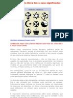 Símbolos da Nova Era e seus significados.doc