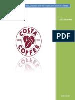 Costa Cover