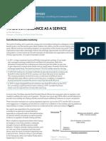 GlobalServices Article TradeSurveillance