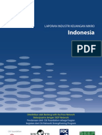 Indonesia Country Assessment Translation Final ELECTRONIC