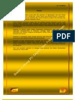 Pedoman Teknis Studi Kelayakan Proyek Jala Dan Jembatan Pd T-19-2005-B
