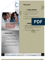 DAILY EQUITY REPORT BY EPIC RESEARCH- 8 NOVEMBER 2012