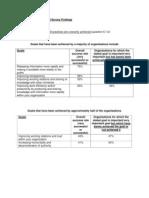 Appendix_1_71753.pdf