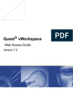 vWorkspaceWebAccessGuide_7.2