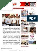 07-11-12 Periódico Express de Nayarit - Llegan más libros para estudiantes de la UTBB
