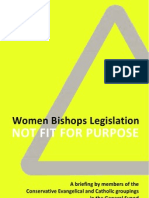 Not_Fit_for_Purpose.pdf