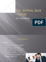 usbpowerpoint-100414181442-phpapp02