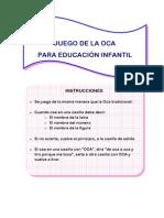 Oca Educacion Infantil (1)