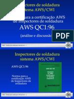 Módulo 1 Norma para a certificação QC1 Rev 0.pdf