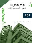 Ecomomo, Hoe duurzaam is modern erfgoed? (preview)