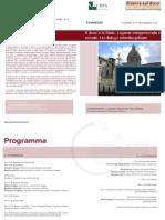 Depliant Palermo