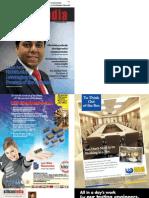 India-edition Nov 12 Issue