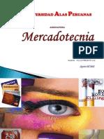 Mercadotecnia - Agosto Del 2012