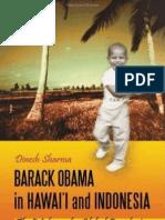 0 Barack Obama